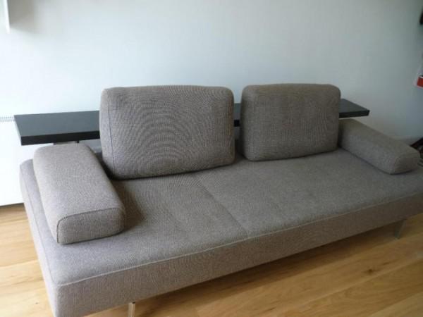 Rolf Benz Design Bank.Design Bank Rolf Benz Dono Classic Huntingad Com