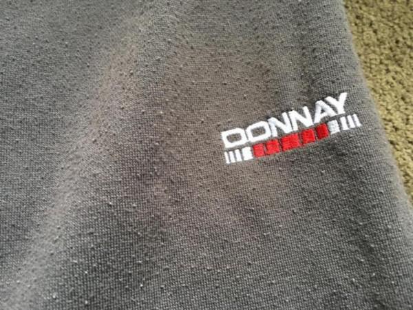 Donnay Joggingbroek Heren.Joggingbroek Donnay Huntingad Com