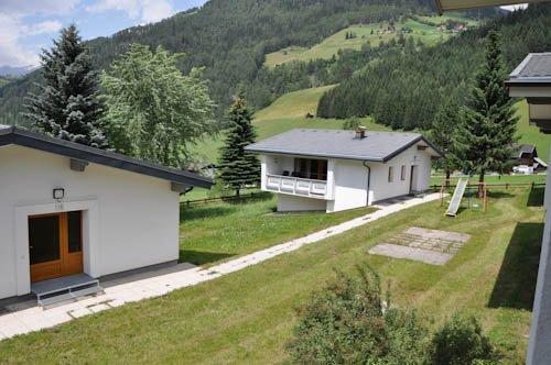 2e huis in oostenrijk for Tweede huis oostenrijk