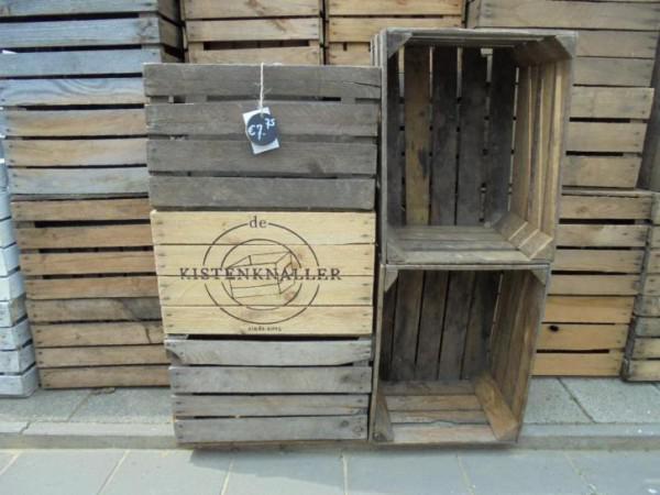 Kast Voor Balkon : Balkon loungebank. balkon loungebank van gebruikt steigerhout op het