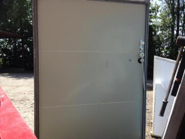 5 koelceldeuren vriescel deur schuifdeur koelcel deur - Schuifdeur deur ...