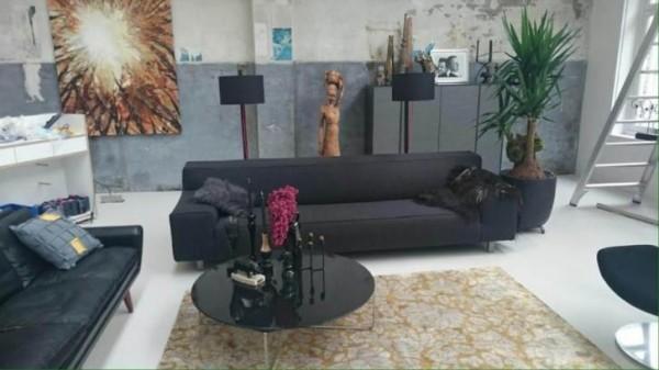 Design Bank Gerard Van De Berg.Lima Bank Gerard Van Den Berg Montis Label Leolux Huntingad Com