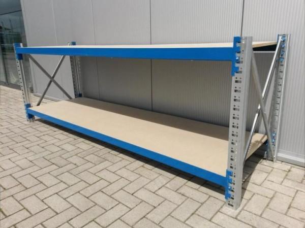 Stellingen Voor Garage.Sterke Werkbank Inpaktafel Garage Tafel Stelling Tafels Huntingad Com