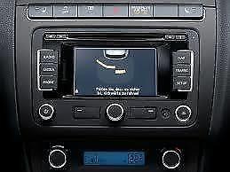 rns 310 navigatie radio gps code inbouw update polo tiguan. Black Bedroom Furniture Sets. Home Design Ideas