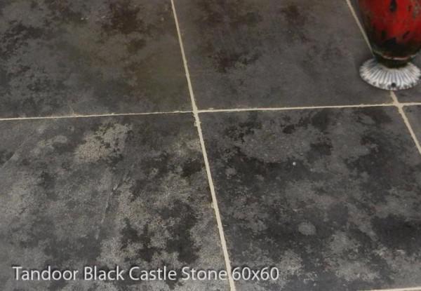 Uitgelezene LANDELIJKE STIJL natuursteen tegels voor tuin en terras IT-18